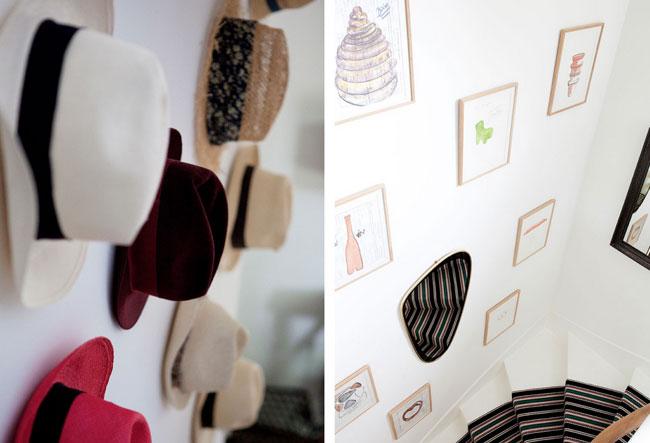 wwwcrdecoration blog-decoration wp-content uploads 2013 - Idee Deco Maison De Campagne