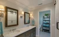 Master bath remodel - Cre8tive Designs Inc.