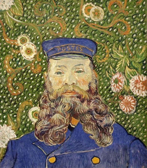 Vincent_van_Gogh-Portrait_of_Joseph_Roulin-1889-pinturas-costosas