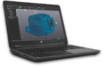 Free Mechanical Engineering CAD Software Freeware
