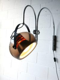 Lighting | Product Categories | Cream and Chrome