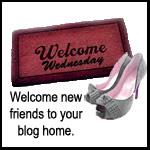 Welcome-Wednesday-Blog-Hop-Haute-Mom