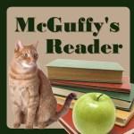 McGuffys Reader