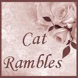 Cat Rambles