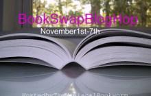 Book Swap Blog Hop
