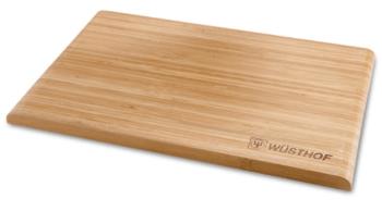 Wusthof Bamboo Cutting Board