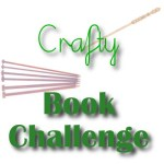 Crafty Book Challenge