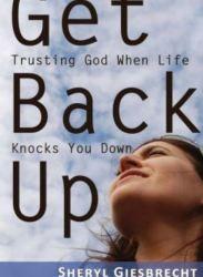 Get Back Up