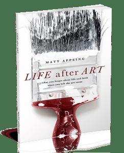 Life After Art
