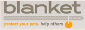 Dogma Giveaway - Blanket Logo