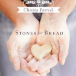 Stones For Bread
