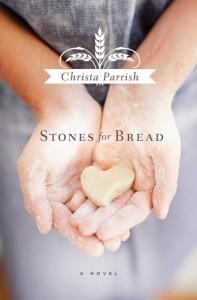 Stones For Bread