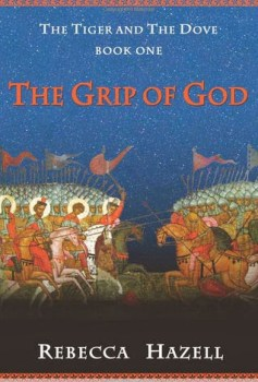 The Grip Of God