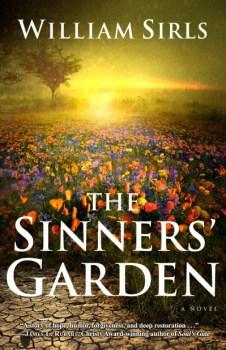 The Sinners Garden