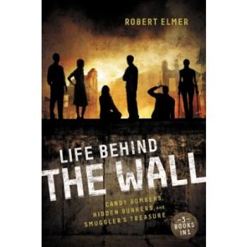 Life Behind The Wall