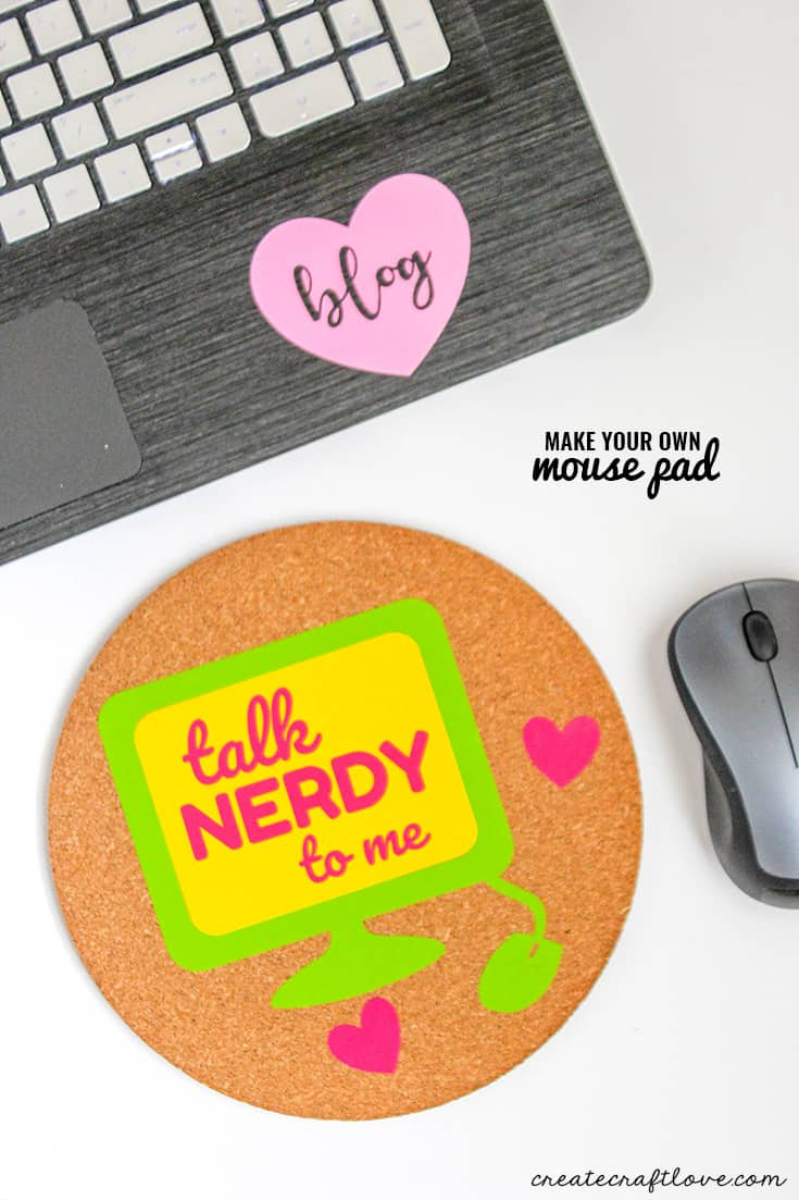 Amazing Make Your Own Mouse All You Need Is A Cork Some Adhesive Make Your Own Mouse Pad Create Craft Love Create Your Own Gel Mouse Pad Create Your Own 3d Mouse Pad custom Make Your Own Mouse Pad