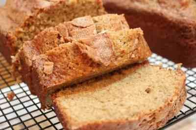 Amish-friendship-bread-1024x682.jpg