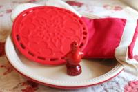Le Creuset GIVEAWAY Pie Plate, Baking