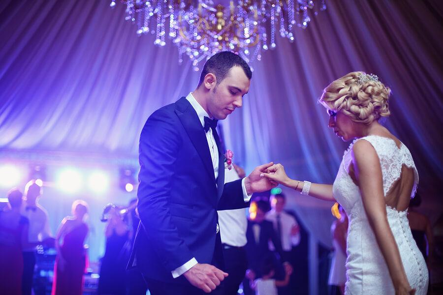90\u0027s Wedding Song Play List - Create Excitement Wedding DJs