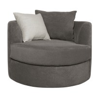 Cuddle Chair - Home Envy Furnishings: Canadian Made ...