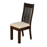 Kona Dining Chair - Home Envy Furnishings: Solid Wood ...