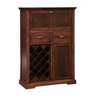 Top 28+ - Small Bar Cabinet - small bar cabinet jen joes ...