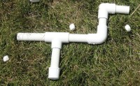 PVC Pipe projects - C.R.A.F.T.