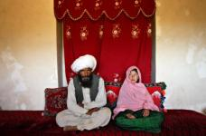 child-bride-afghanistan_9674_10675