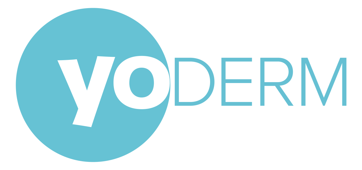 yoderm disrupts skincare with online dermatologist consults