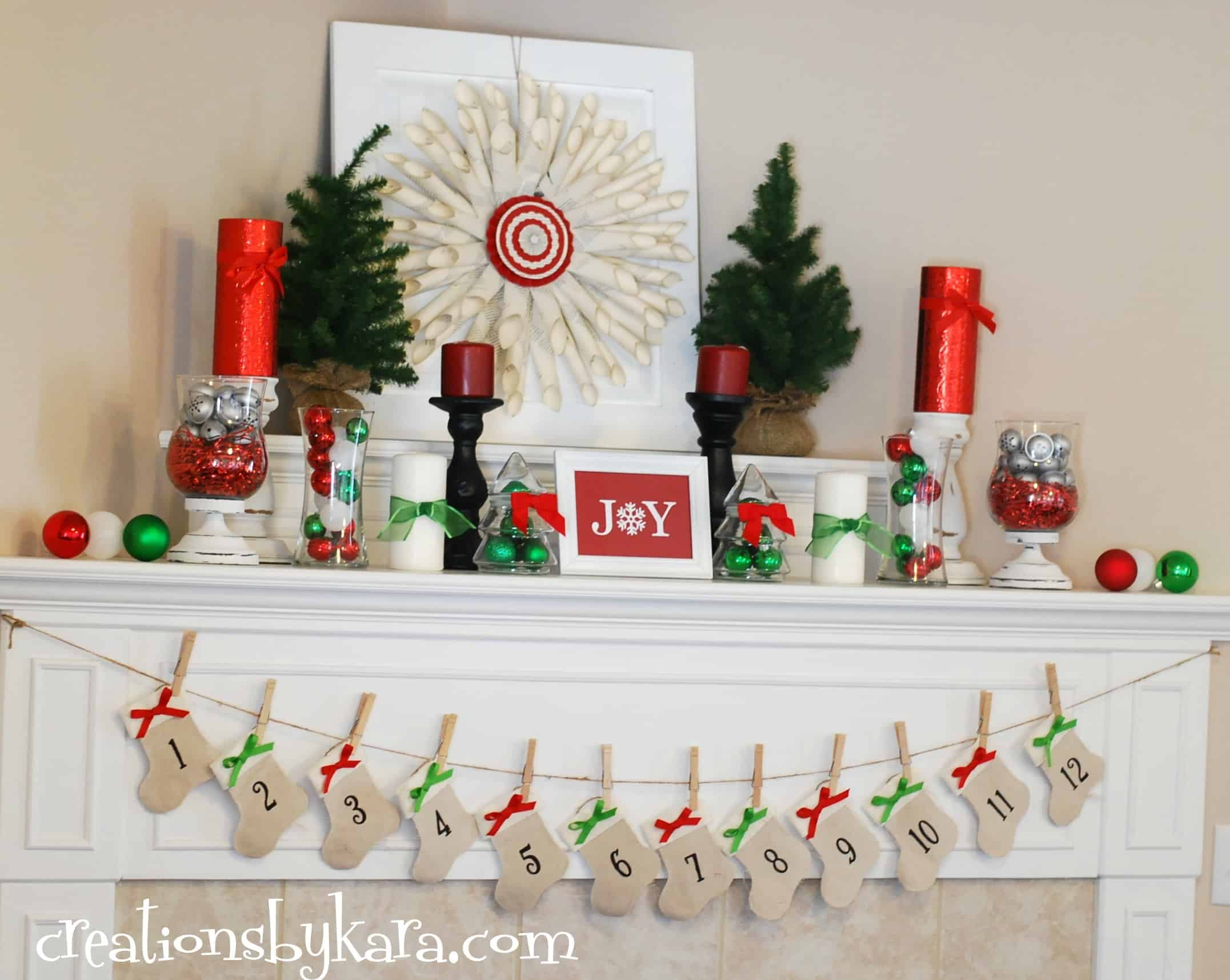 christmas holiday images free