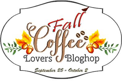 CL Blog Hop Fall 2015