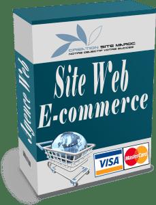 Agence web casablanca