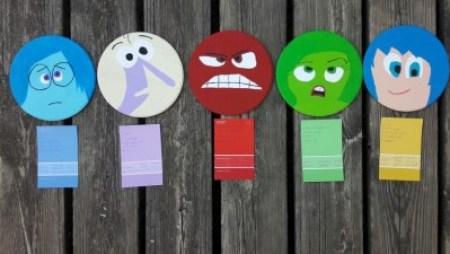activitati-pentru-dezvoltarea-inteligentei-emotionale-a-copilului-tau-intors-pe-dos