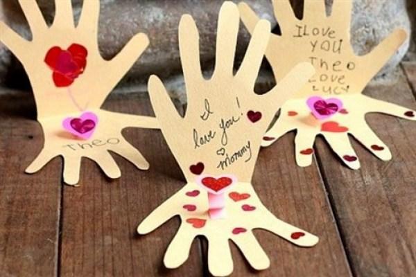 felicitari de sfantul valentin si dragobete