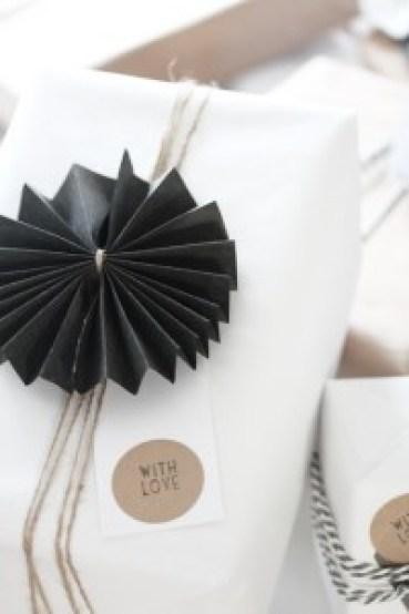2 Cele mai creative 21 de idei pentru impachetarea cadourilor de sarbatori
