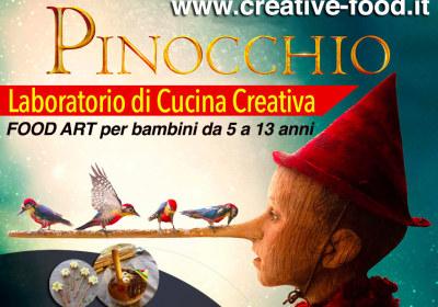 pinocchio-locand-roma