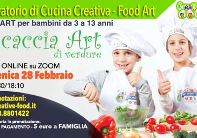 banner-focacciaArt-lab-online