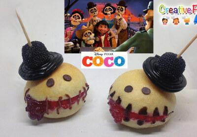 IMG_5152-coco