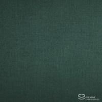 Dark Green Lamp Shades | Desainrumahkeren.com