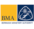 Bermuda_Monetary_Authority_Logo_200x200