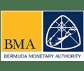 Bermuda_Monetary_Authority_Logo_200x200
