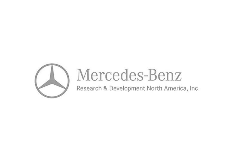 Senior UX Designer at Mercedes-Benz Research and Development
