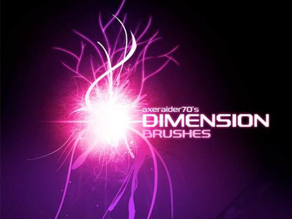 free-photoshop-brushes-abstract-d