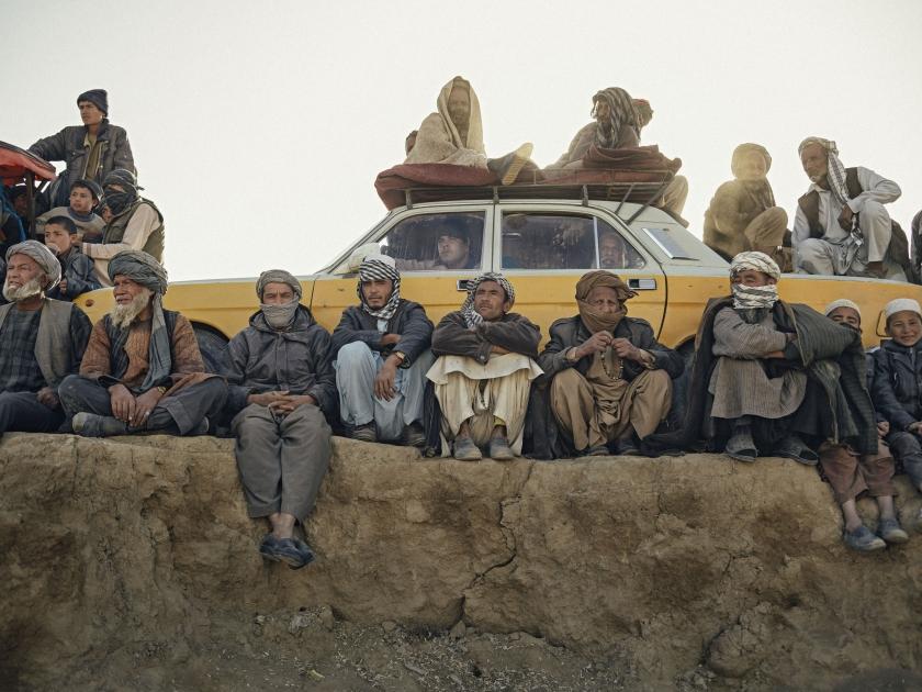 Copyright: © Balazs Gardi, Hungary, 1st Place, Professional, Sport (Professional competition), 2018 Sony World Photography Awards
