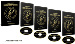 Forex Scorpio Code Full Hard Set