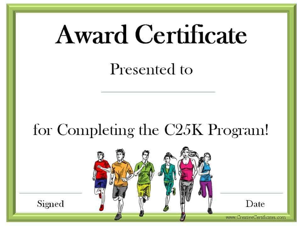 Free printable congratulations certificate - visualbrainsinfo