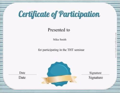 Certificate-Of-Participation-3.Jpg