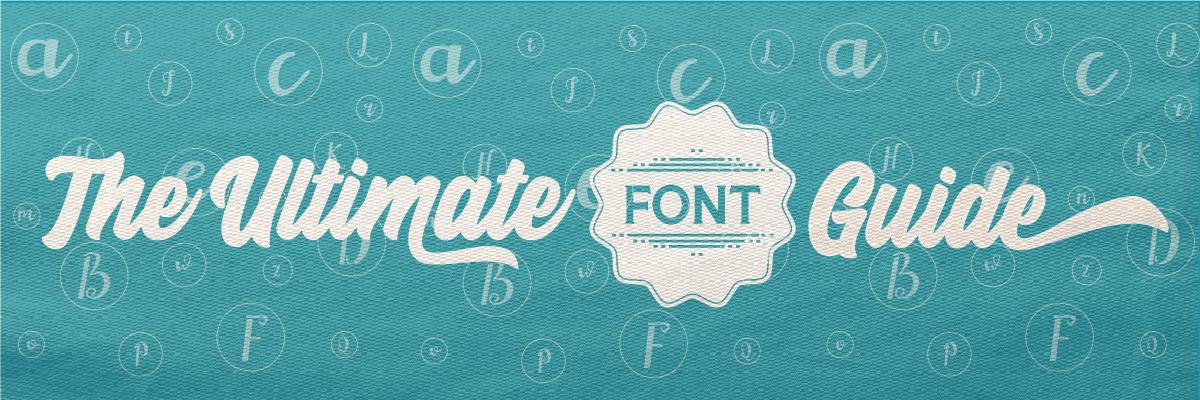 Fix cut off letters in Microsoft Word - Creative Fabrica