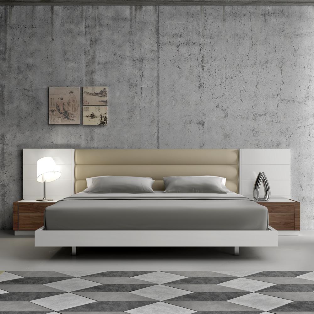 modern furniture stores minneapolis