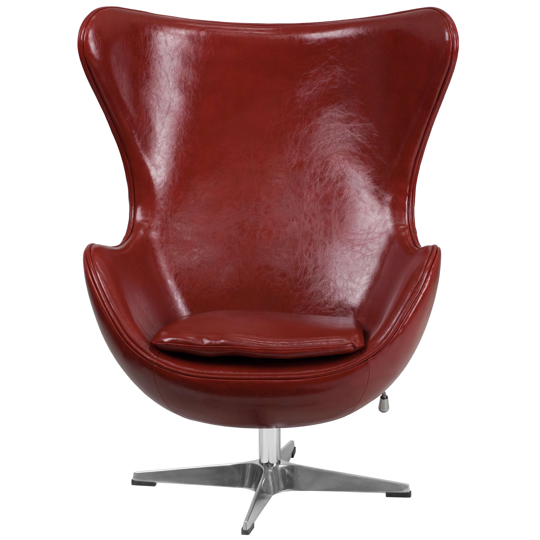 Modern Furniture Greensboro modern furniture greensboro nc | tophatorchids